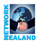 Referencer, Network Zealand