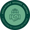 Sustainable Business Partner