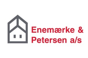 Enemærke & Petersen A/S